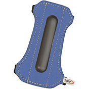Neet NASP Youth Mini Armguard