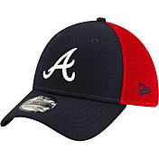 d7e20936f Atlanta Braves Hats | MLB Fan Shop at DICK'S