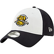 New Era Men's Charleston Riverdogs 9Twenty Adjustable Hat