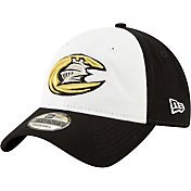 New Era Men's Charlotte Knights 9Twenty Adjustable Hat