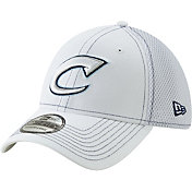 New Era Men's Columbus Clippers 39Thirty Stretch Fit Hat