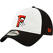 New Era Men's Fresno Grizzlies 9Twenty Adjustable Hat