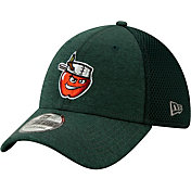 New Era Men's Fort Wayne Tincaps 39Thirty Stretch Fit Hat