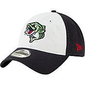 New Era Men's Gwinnett Stripers 9Twenty Adjustable Hat