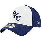 New Era Men's Oklahoma City Dodgers 9Twenty Adjustable Hat