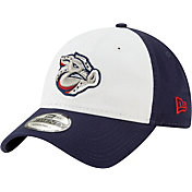 New Era Men's Lehigh Valley Ironpigs 9Twenty Adjustable Hat