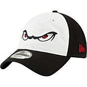 New Era Men's Lake Elsinore Storm 9Twenty Adjustable Hat