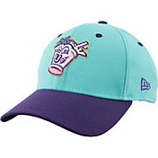 aa624f2002e28 Product Image · New Era Men s Louisville Bats 39Thirty Theme Night Stretch  Fit Hat