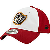 New Era Men's Altoona Curve 9Twenty Adjustable Hat