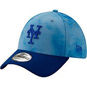 New Era Men's New York Mets 39Thirty 2019 Father's Day Stretch Fit Hat