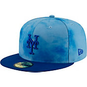 New Era Men's New York Mets 59Fifty 2019 Father's Day Fitted Hat