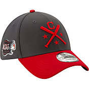 separation shoes 47d74 8c1e5 Product Image · New Era Men s Cleveland Indians 39Thirty 2019 MLB All-Star  Game Stretch Fit Hat