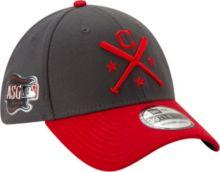 cheap for discount c8e3e 392d3 New Era Men s Cleveland Indians 39Thirty 2019 MLB ...  33.99 · New Era Men s  Cleveland Indians 9Twenty 2019 MLB All-Star Game Adjustable Hat