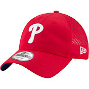 New Era Men's Philadelphia Phillies 9Twenty Adjustable Hat