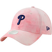 New Era Women's Philadelphia Phillies 9Twenty 2019 Mother's Day Adjustable Hat