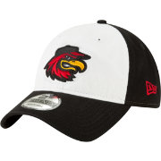 New Era Men's Rochester Red Wings 9Twenty Adjustable Hat