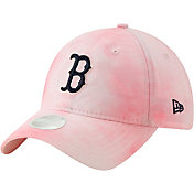 b90d6a37f4e Product Image · New Era Women s Boston Red Sox 9Twenty 2019 Mother s Day  Adjustable Hat