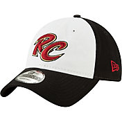New Era Men's Sacramento River Cats 9Twenty Adjustable Hat