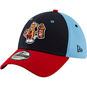 66558b97d5674 Product Image · New Era Men s Salem Red Sox 39Thirty Theme Night Stretch  Fit Hat