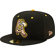 New Era Men's San Jose Giants 59Fifty 2019 COPA Authentic Hat
