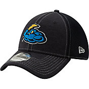 New Era Men's Trenton Thunder 39Thirty Stretch Fit Hat