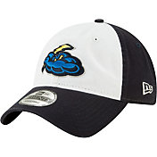 New Era Men's Trenton Thunder 9Twenty Adjustable Hat