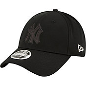 New Era Men's New York Yankees 9Forty Players Weekend Adjustable Hat