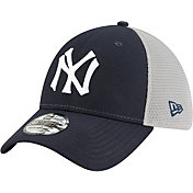 New Era Men's New York Yankees 39Thirty Stretch Fit Hat