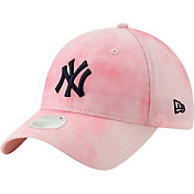 New Era Women's New York Yankees 9Twenty 2019 Mother's Day Adjustable Hat