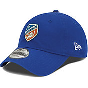 New Era Men's FC Cincinnati 9Twenty Adjustable Hat