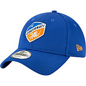 MLS Men's FC Cincinnati 9Twenty Adjustable Hat