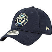 MLS Men's Philadelphia Union 9Twenty Adjustable Hat