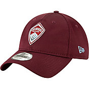 MLS Men's Colorado Rapids 9Twenty Adjustable Hat