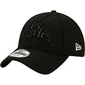 New Era Men's Los Angeles Clippers 9Twenty City Edition Adjustable Hat