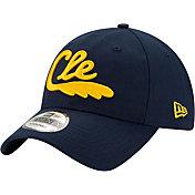 New Era Men's Cleveland Cavaliers 9Twenty City Edition Adjustable Hat