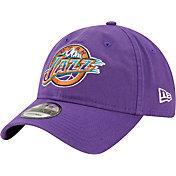 New Era Men's Utah Jazz 9Twenty Adjustable Hat