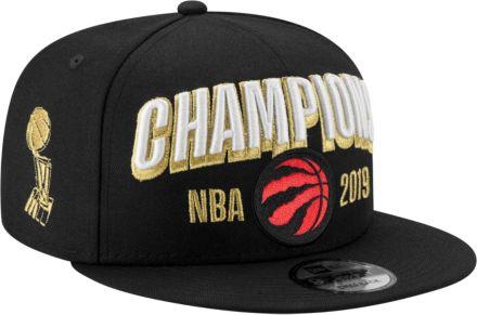 sports shoes 00e19 f3d34 New Era Men s 2019 NBA Champions Toronto Raptors .