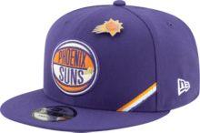 388a56ceb Phoenix Suns Hats | NBA Fan Shop at DICK'S