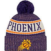 New Era Men's Phoenix Suns Sports Knit Hat