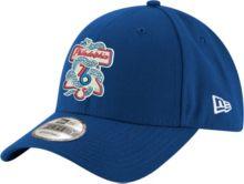 online retailer d9c23 53e63 New Era Men s Philadelphia 76ers 9Forty