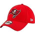 Buccaneers Hats