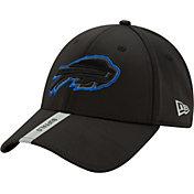 New Era Men's Buffalo Bills OTA 2020 9Forty Adjustable Hat