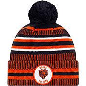 0ce3dd43c Chicago Bears Hats | NFL Fan Shop at DICK'S