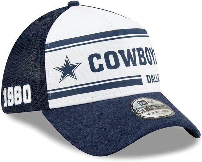 best dallas cowboys hats