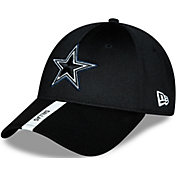 New Era Men's Dallas Cowboys OTA 2020 9Forty Adjustable Hat