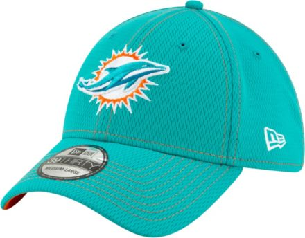 658b7f046 Miami Dolphins Hats | NFL Fan Shop at DICK'S