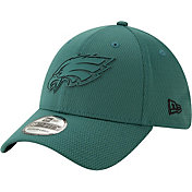 New Era Men's Philadelphia Eagles Tonal Mold 39Thirty Stretch Fit Hat