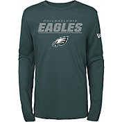 premium selection 37b88 1b1f4 Philadelphia Eagles T Shirts & More | Best Price Guarantee ...