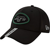 New Era Men's New York Jets OTA 2020 9Forty Adjustable Hat