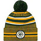 Packers Hats